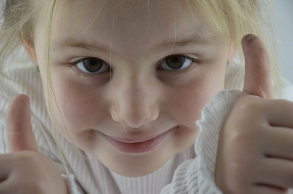 référencement de site enfants