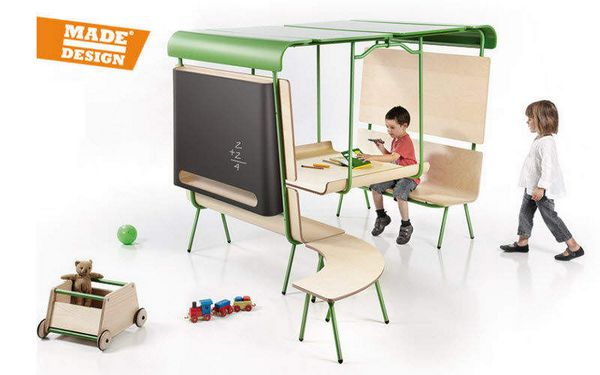 table et bureau pour enfant