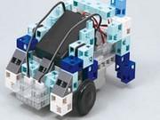 Ecole Robots, kits éducatifs pour enfants