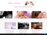 Blog Universal Bébé (conseils aux mamans)