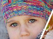 Laine layette : Pelotes Plassard pour bébé