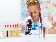 Microscopes pour enfants, lequel choisir ?